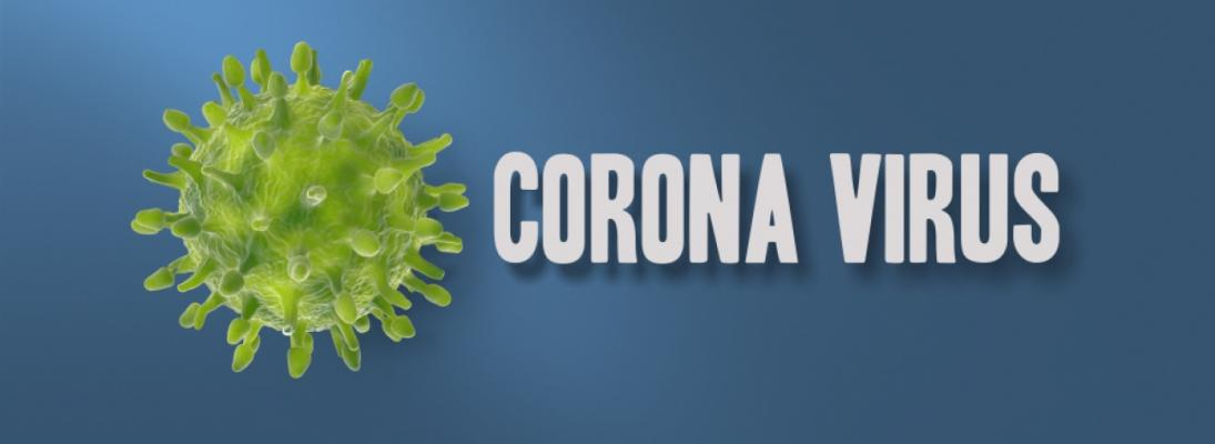 Afbeeldingsresultaat voor corona virus